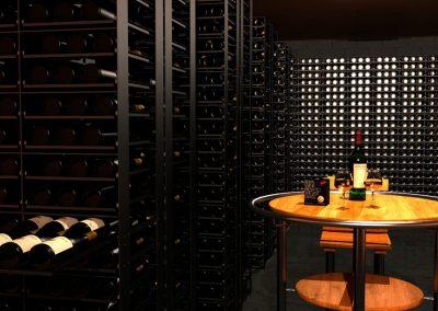 Bordeaux-Rack-001