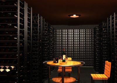 Bordeaux-Rack-002