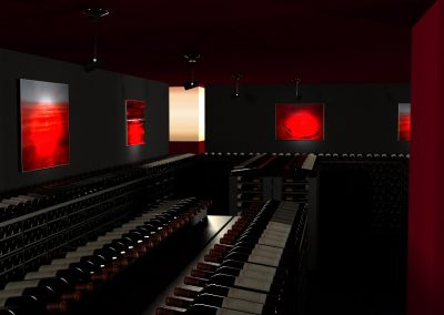 Red-Wine-Cellar-001