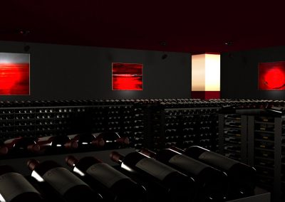 Red-Wine-Cellar-002