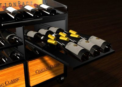 Wein-Caddy-003