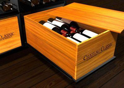 Wein-Caddy-004
