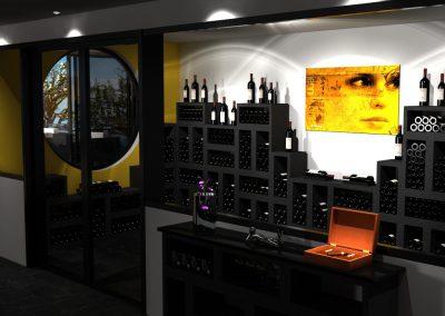 Wein-Raum-001