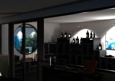 Wein-Raum-002
